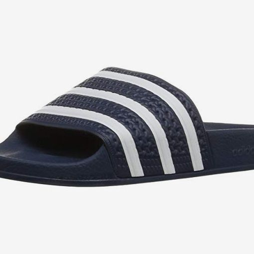 9 Best Shower Sandals 2019 | The