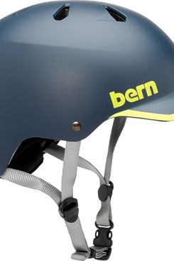 Bern Watts EPS Bike Helmet – Men's