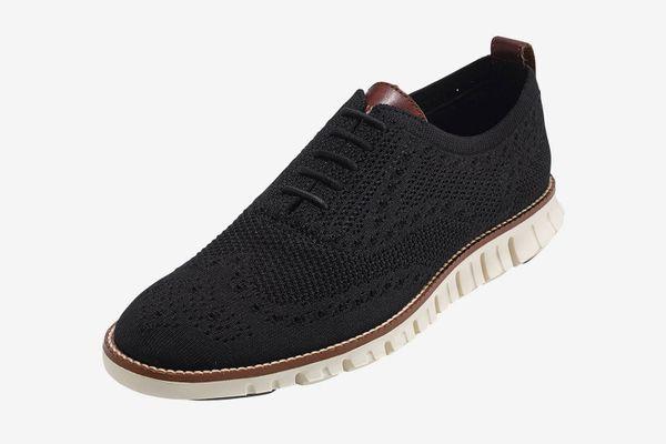 17 Best Orthopedic Shoes for Men 2018