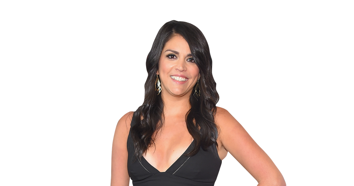 cecily strong italian