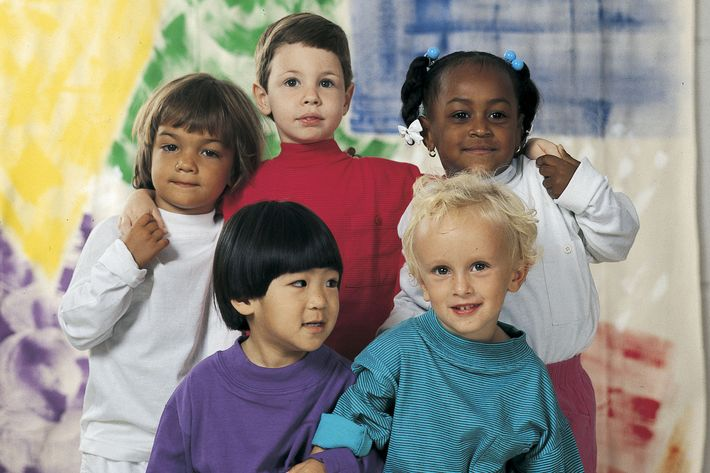 image - Little Kids Pictures