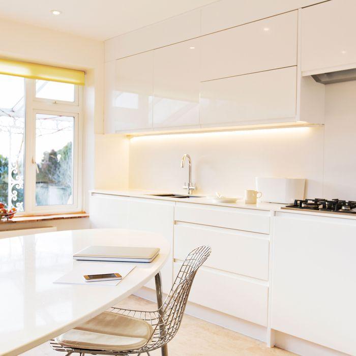 13 Kitchen Lighting Ideas From Interior