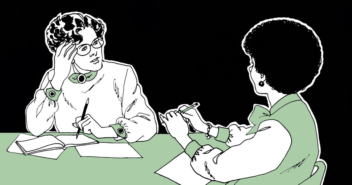 How to Answer 'Why Are You Interested in This Position?' in a Job Interview