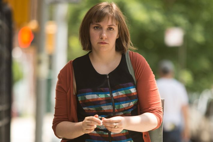 Lena Dunham's hometown is New York.