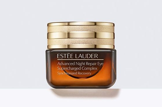 Advanced Night Repair Eye Supercharged Complex Synchronized Recovery GelCreme