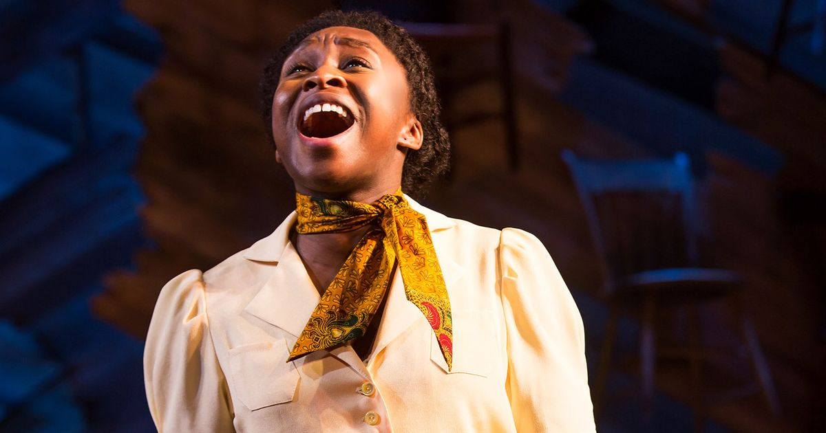 The color purple im here cynthia erivo dating. double your dating book for free.