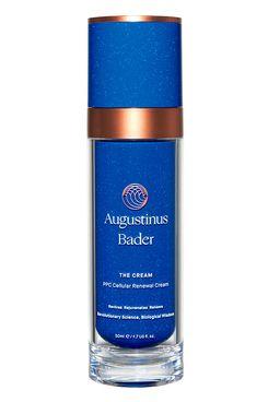 Augustinus Bader The Cream 50 mL