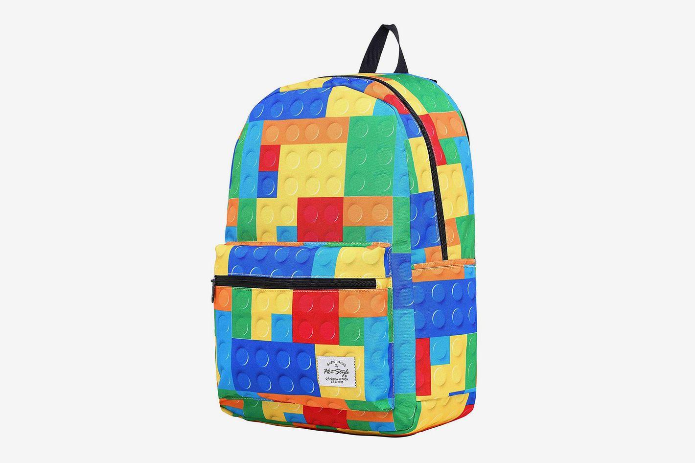 HotStyle Trendymax Backpack