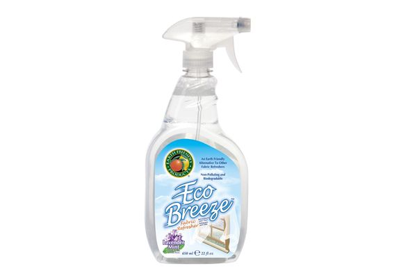 Better Life Natural All-Purpose Cleaner, 2-pack