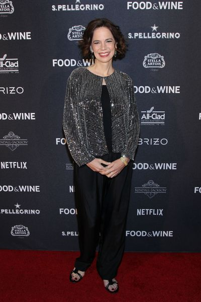 Dana Cowin Will Step Down As Food & Wine's Editor-in-Chief