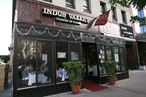 Delivery Workers' Lawsuit Against Indus Valley Restaurant Will Proceed As Planned