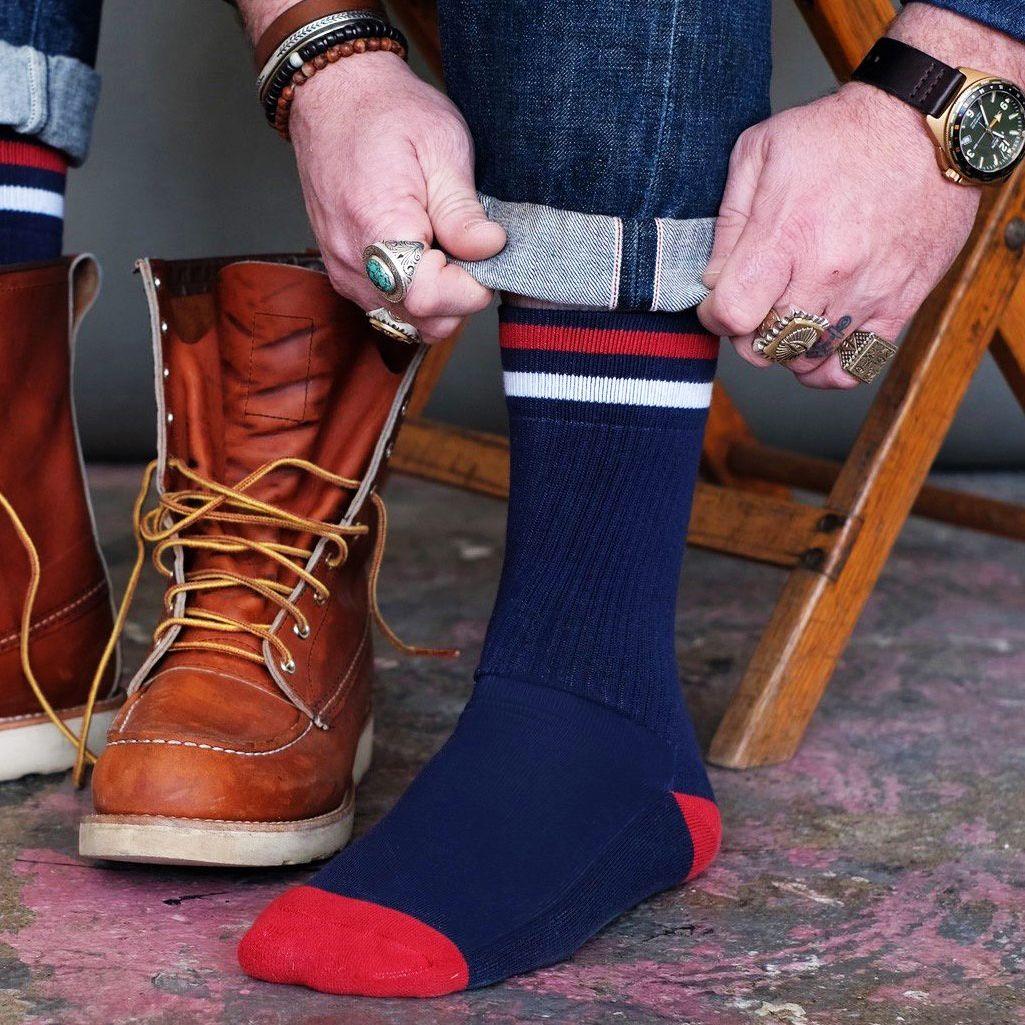 35 Best Socks for Men 2021 | The Strategist | New York Magazine