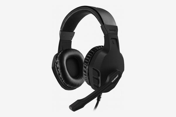 NUBWO U3 3.5mm Gaming Headset