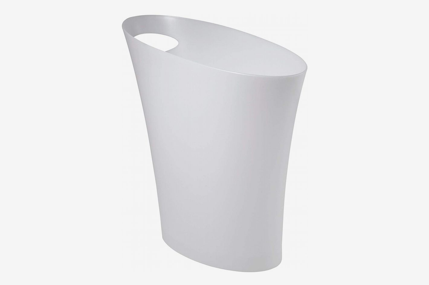 Umbra Skinny Sleek & Stylish Small Garbage Can