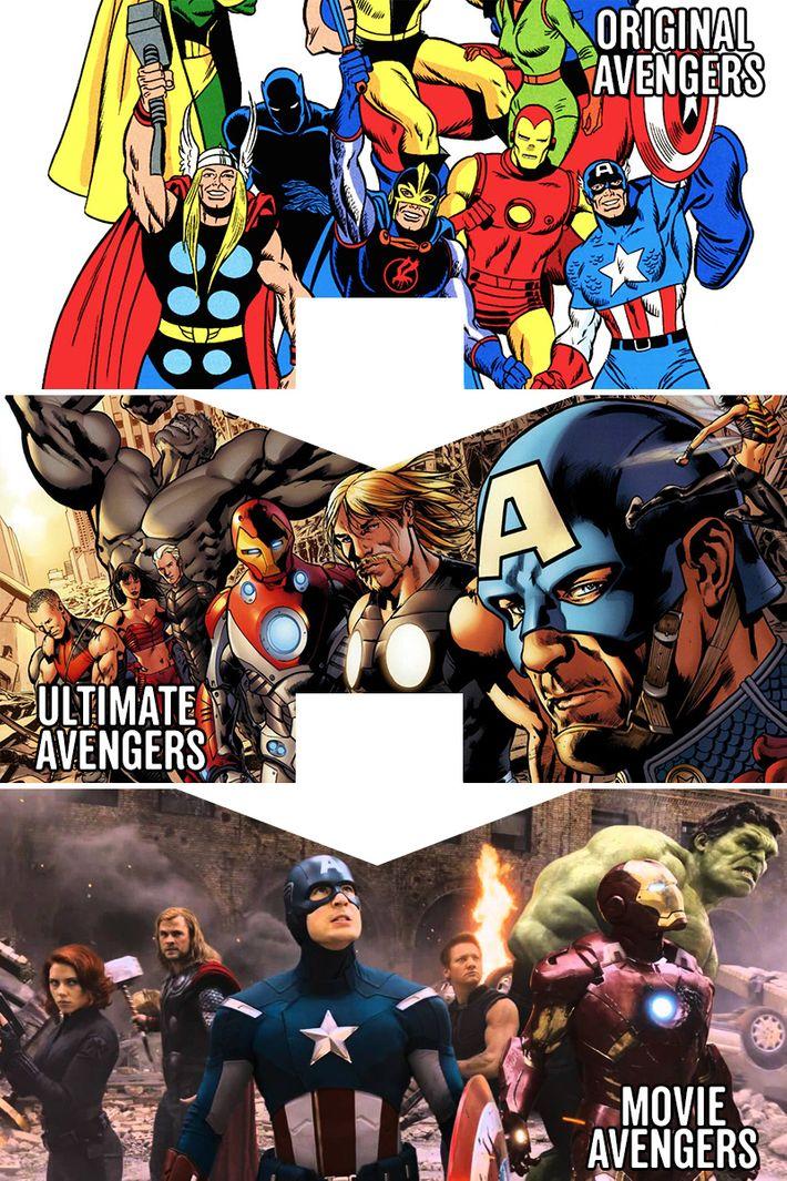 Wonder woman crossover rape superhero luscious
