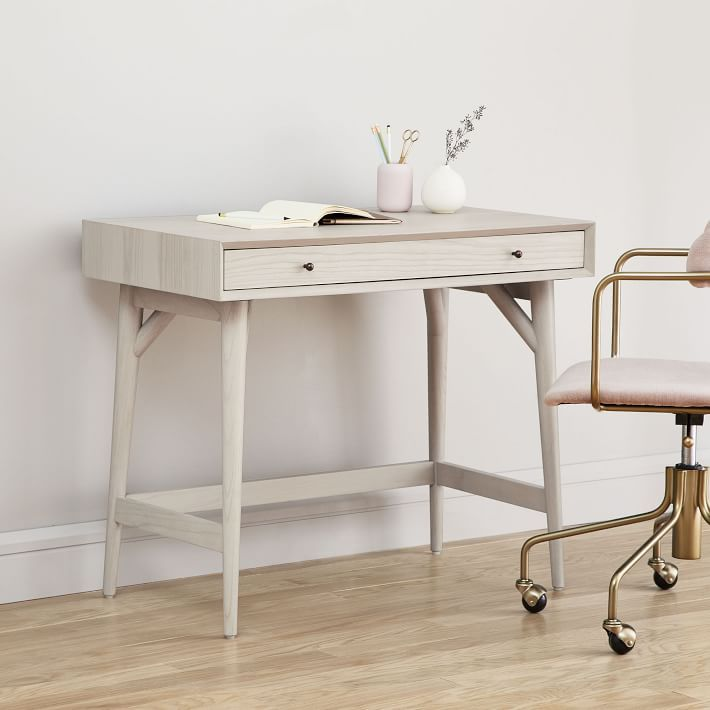 22 Best Stylish Small Desks 2020 The Strategist New York Magazine