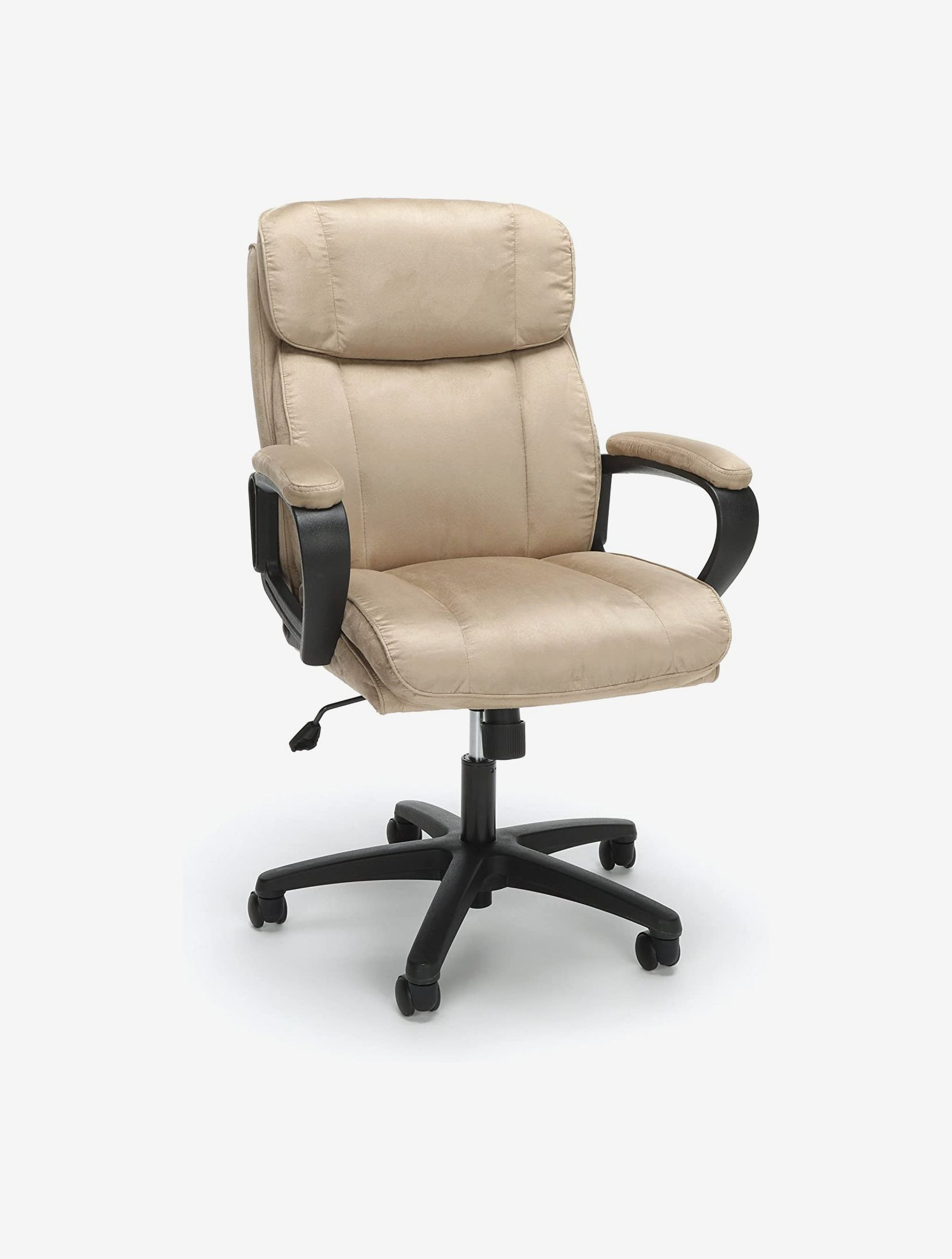 14 Best Office Chairs And Home, Best Executive Desk Chair 2021