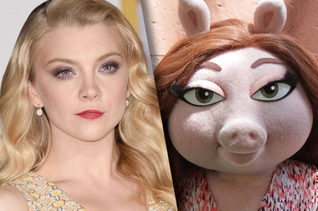 b40d2b4d4ee Maybe Don t Ask Natalie Dormer About Her Resemblance to Denise ...