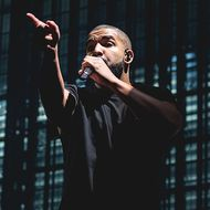 ACL Music Festival 2015 - Weekend 1