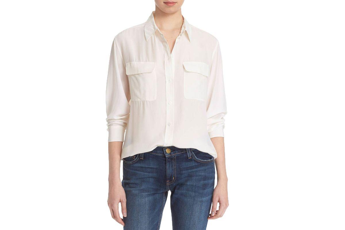 NOBOOK+H Mens Button Down Shirt Casual Linen Cotton Long Sleeve//Short Sleeve Retro Top Blouse