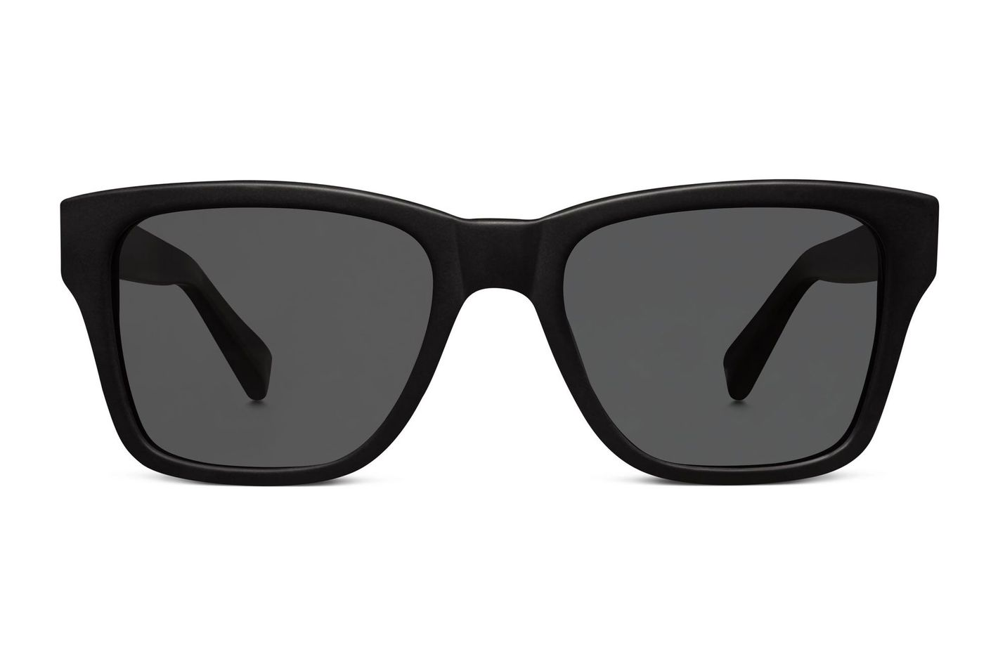 Warby Parker Robinson Sunglasses