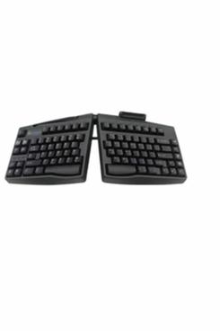 Dell ML-Ergosecure 2.0 Keyboard