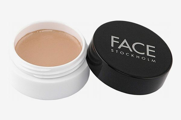 Face Stockholm Blemish and Capillary Concealer