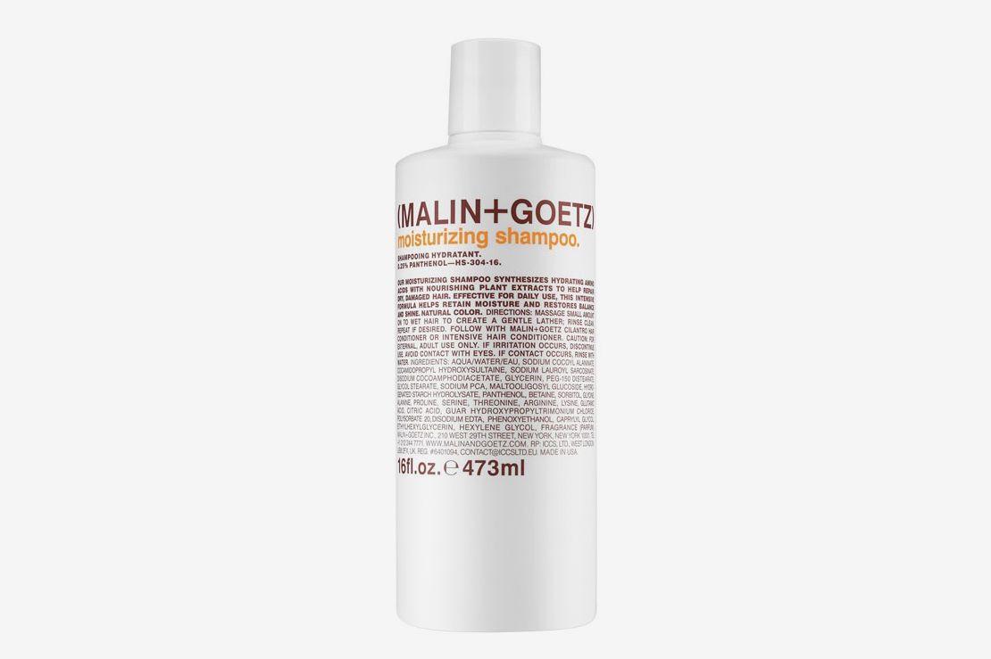 MALIN + GOETZ Moisturizing Shampoo