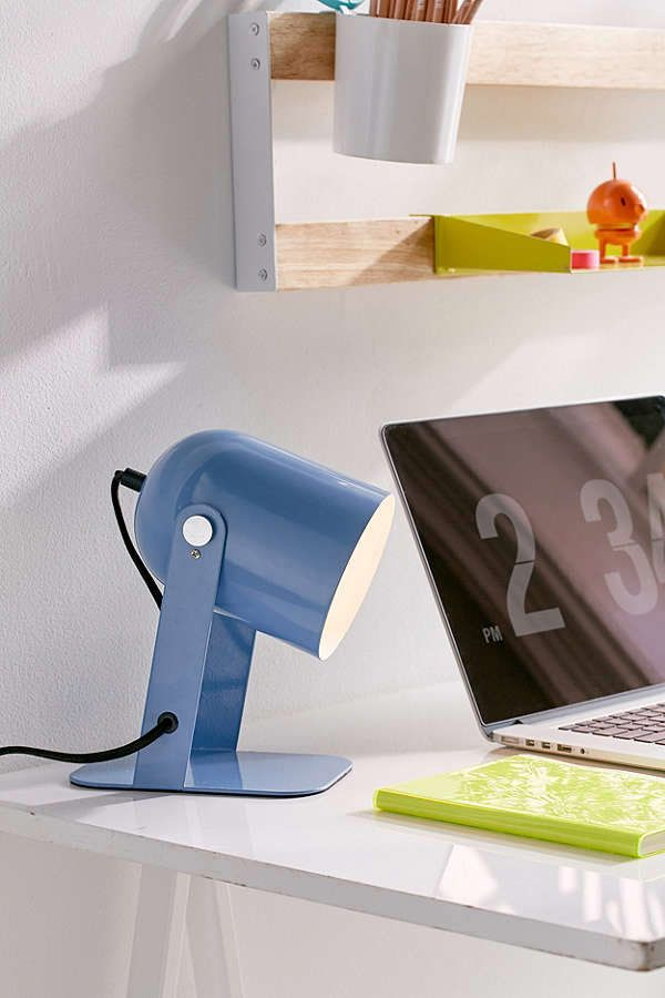 Reynolds Desk Lamp