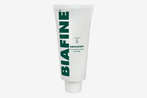 Biafine Topical Emulsion