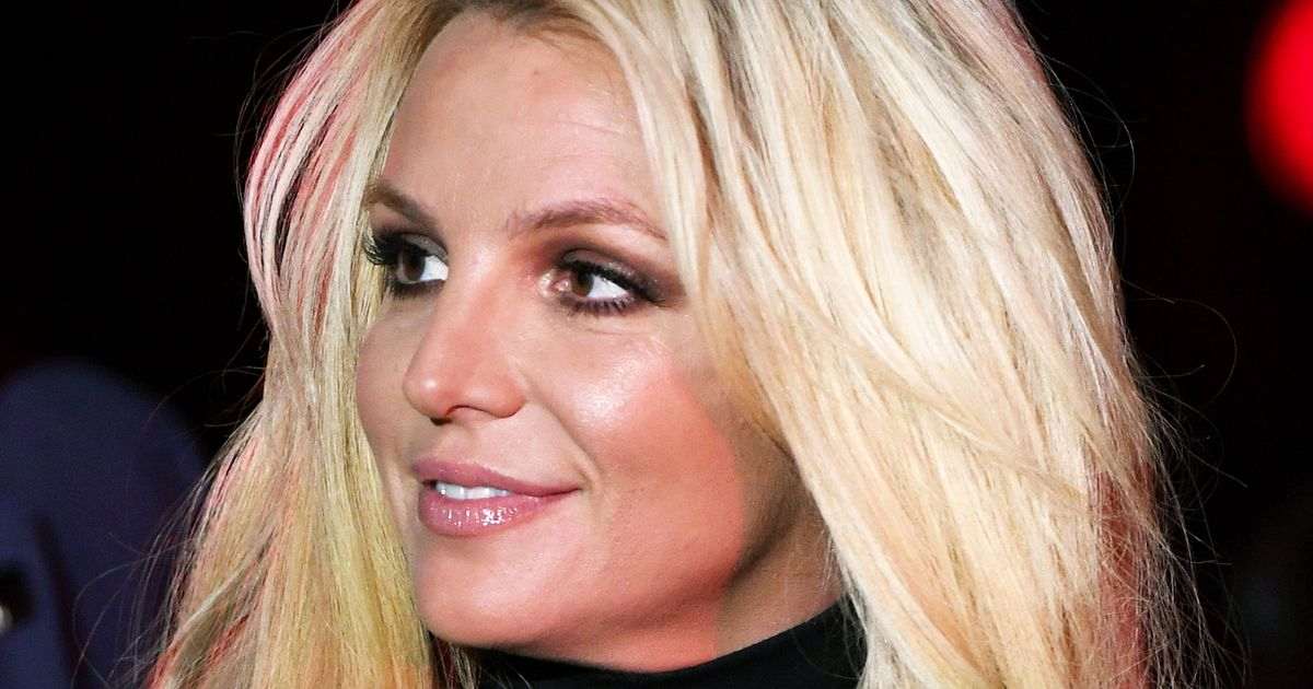 The #FreeBritney Movement Didn't Just Explode Overnight