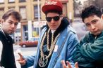 'Beastie Boys Square' Proposed for Bar-Saturated Lower East Side