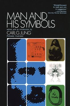 Man and His Symbolsby Carl Jung