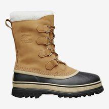 Sorel Caribou Boot - Women's