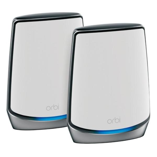Netgear Orbi AX6000 6-System