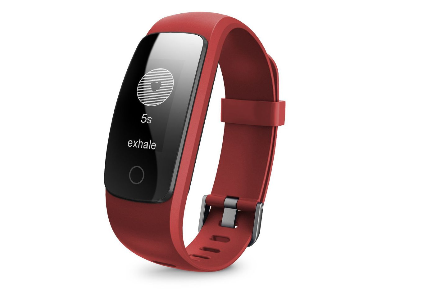 xiaomi in for year fitness warranty the best price trackers band official malaysia tracking watches mi