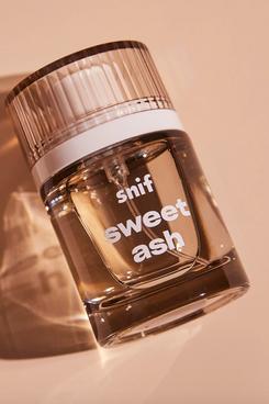 Snif Sweet Ash, 30 ml