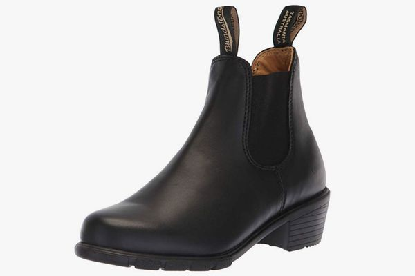 Blundstone Womens 1671 Boot
