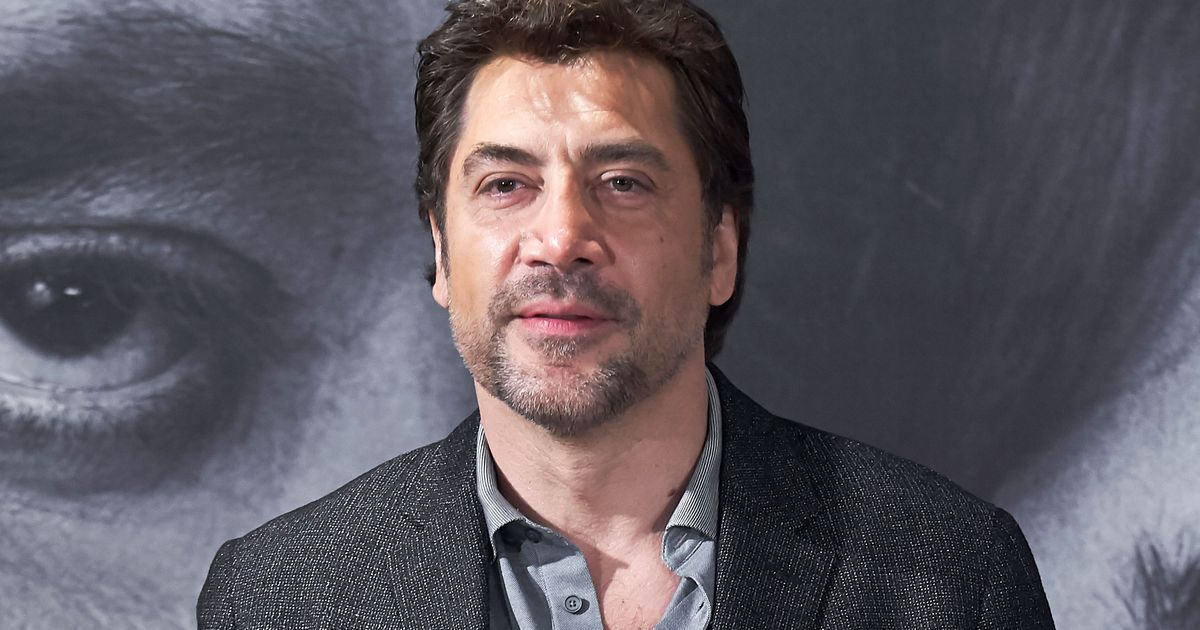 Woody Allen Has A New Celebrity Supporter: Javier Bardem
