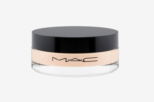 M.A.C Studio Fix Perfecting Powder