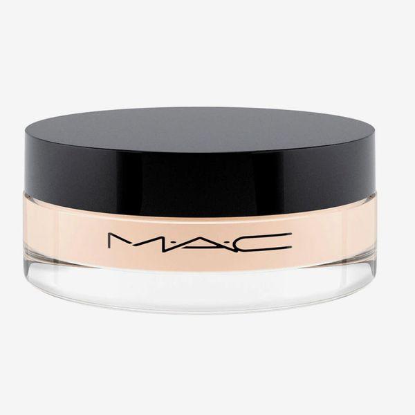 M.A.C Studio Fix Perfecting Powder