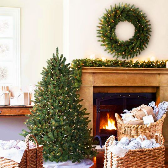 10 Best Artificial Christmas Trees 2019