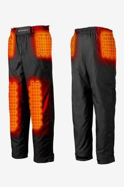 Gerbing 12V Heated Pant Liner