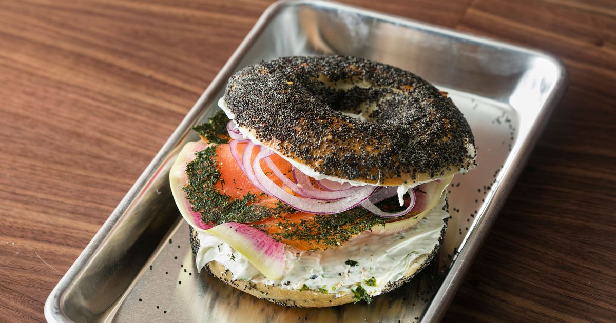 Black Seed's Full-blown Appetizing Store Launches Next Week