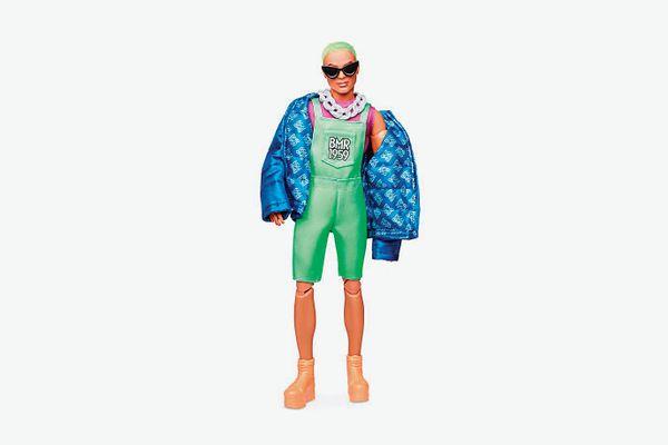 Barbie® BMR1959™ Doll