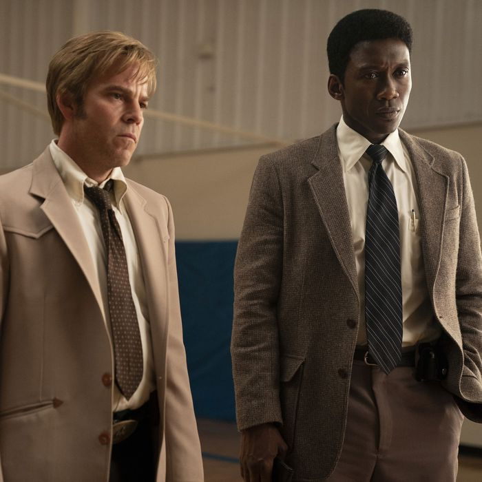True Detective Season 3 Theories Who Are The Suspects