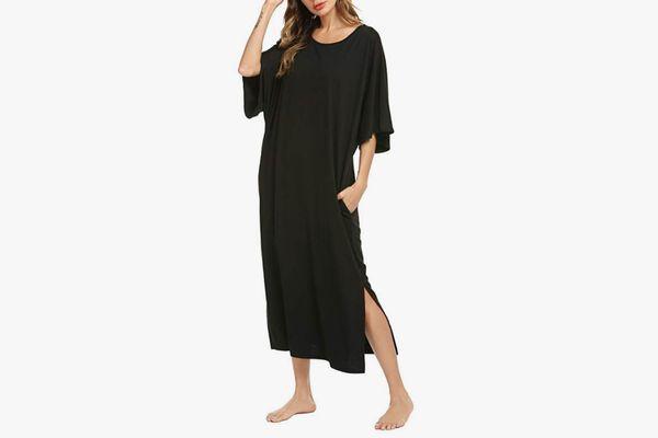 Ekouaer Nightgown