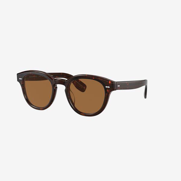 Cary Grant Sunglasses