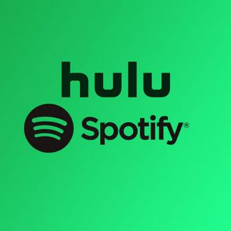 How to Sign Up for Hulu and Spotify's Bundle Deal