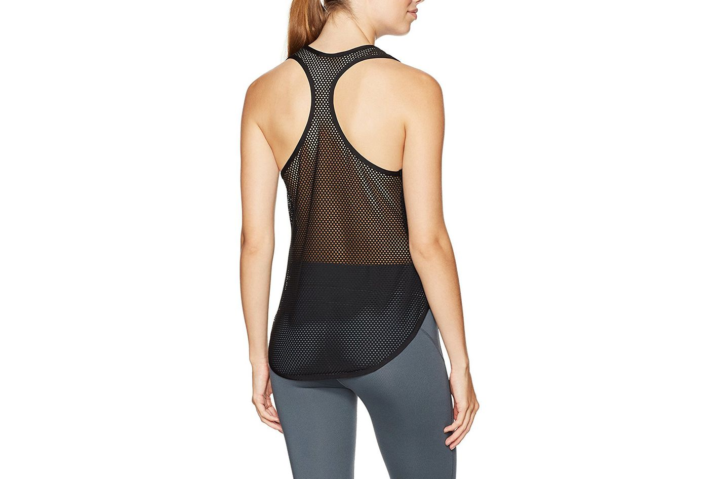 Discussion on this topic: 10 Alternatives to Lululemon, 10-alternatives-to-lululemon/
